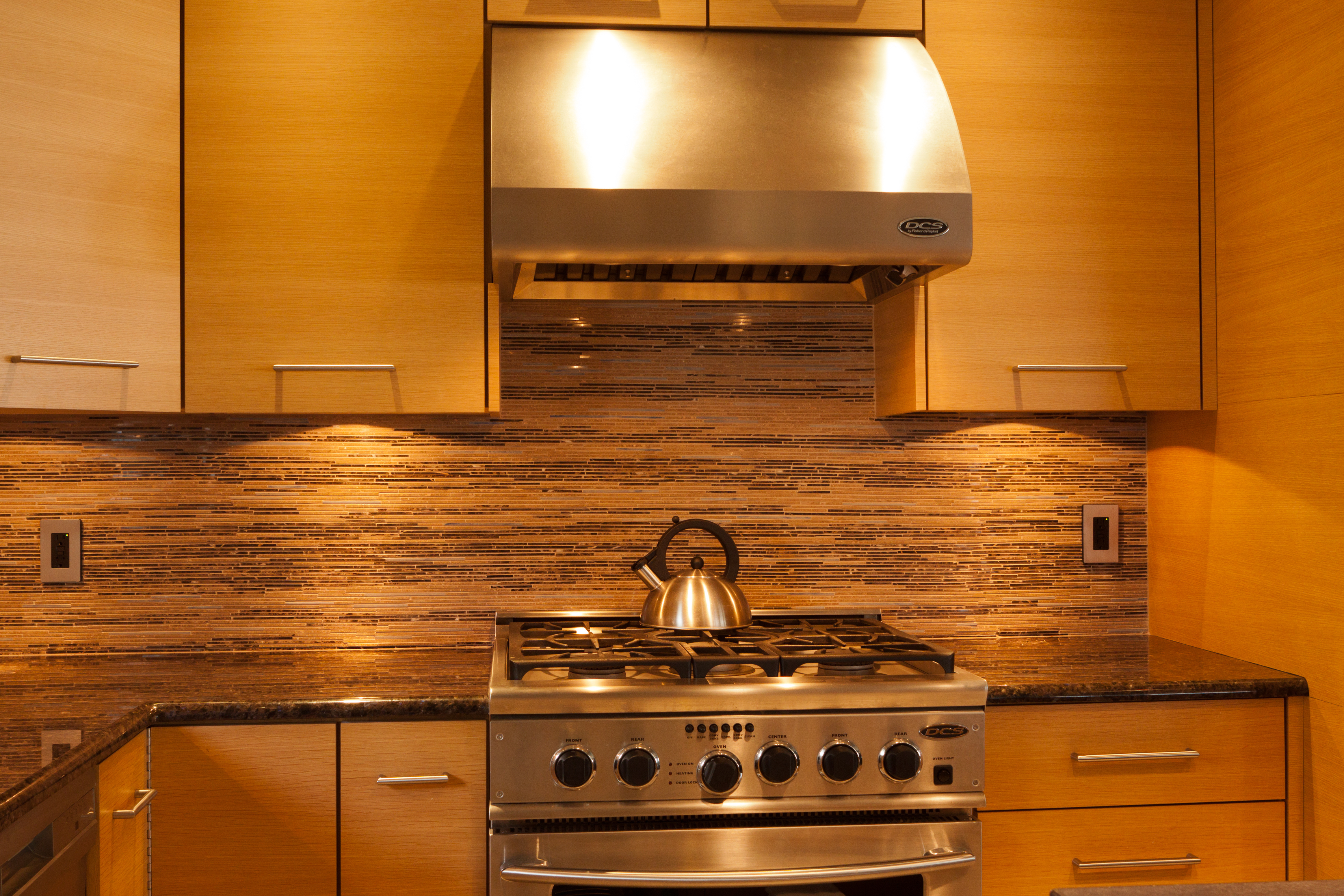 Ross Costantino and Sons Construction, INC Gallery of Kitchens